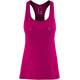Arc'teryx Prista Mouwloos Shirt Dames roze